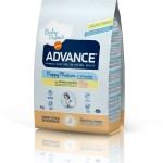 ID_056440-ADVANCE_DOG_BABY_PROTECT-Medium-3kg