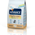 ID_056460-ADVANCE_DOG_BABY_PROTECT-Mini-3kg