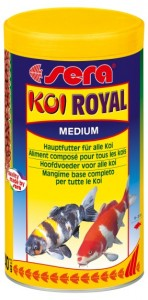 07115_-DE-FR-NL-IT-_sera-koi-royal-medium-1000-ml_TOP
