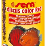 9 sera-discus-color-red