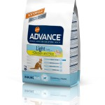 ID_054140-ADVANCE_CAT-Light-3kg