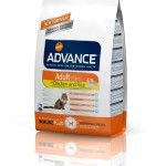 ID_054370-ADVANCE_CAT-Adult_chicken_and_rice-3kg