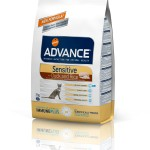 ADVANCE_CAT-Sensitive-3kg