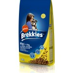 ID_60564-Brekkies_Dog-Mini-20kg-ML