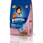 ID_60609-Brekkies_Cat-Junior-1,5kg-SPIG