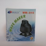 Resun Wave maker WM 015