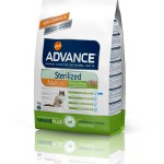 ADVANCE_CAT-Sterilized_Turkey-3kg